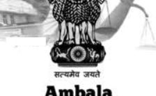 Ambala District Court Recruitment 2020 – Apply Online For Peon posts