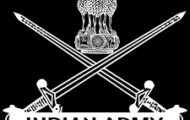 Indian Army Recruitment 2020 – Apply Online For Various Soldier Posts