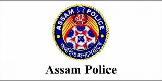 Assam Police Recruitment 2020 – Apply Online For 204 Junior Assistant, Steno Posts