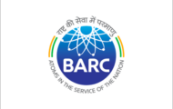BARC Recruitment 2020 – Apply Online For Various Officer Posts