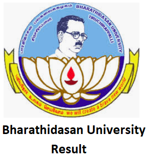 Bharathidasan University Recruitment 2020 – Apply Online For Various Assistant Posts