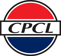CPCL Recruitment 2021 – 10 Operator Posts   Apply Now