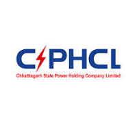 CSPHCL Recruitment 2021 – 400 DEO Posts | Apply Now