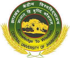 CUJ Recruitment 2020 – Apply Online For 46 Faculty Posts