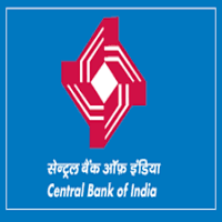 Central Bank Of India Recruitment 2020 – Apply Online For Assistant Posts