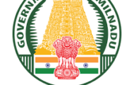 District Cooperative Bank Recruitment 2020 – Apply Online For 136 Assistant Posts