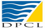 DPCL Recruitment 2020 – Apply Online For 605 GET Posts