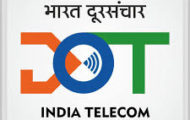 DTO Recruitment 2020 – Apply Online For 101 JTO Posts