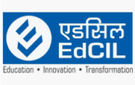 EdCIL Recruitment 2020 – Apply Online For Director posts