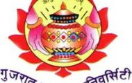 GAU Recruitment 2020 – Apply Online For Various Technician Posts