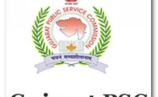GPSC Recruitment 2021 – 215 Planning Assistant Posts | Apply Now
