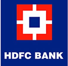 HDFC Recruitment 2020 – Apply Online For Various Executive Posts