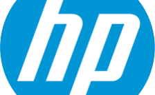 HP Recruitment 2021 – Various Consultant Posts | Apply Now