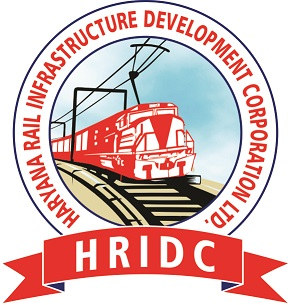 HRIDC Recruitment 2020 – Apply Online For Various Executive Posts