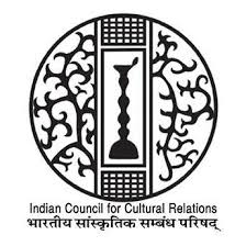 ICCR Recruitment 2020 – Apply Online For Various Assistant Posts