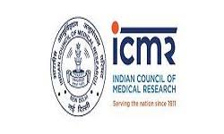 ICMR Recruitment 2020 – Apply Online For 150 JRF Posts