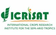 ICRISAT Recruitment 2020 – Apply Online For Various Officer Posts