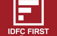 IDFC Recruitment 2020 – Apply Online For Various Executive Posts