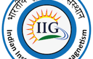 IIGM Recruitment 2020 – Apply Online For Various JRF Posts