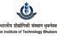 IIT Bhubaneswar Recruitment 2020 – Apply Online For Accountant, Office Assistant Posts