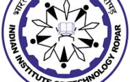 IIT Recruitment 2020 – Apply Online For Various JRF Posts