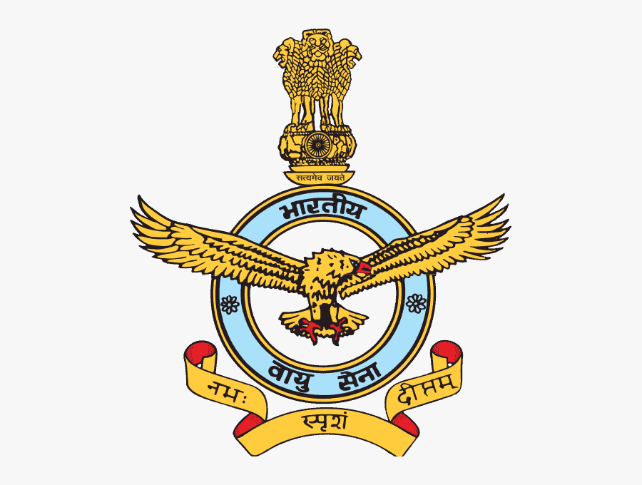 Indian Air Force Recruitment 2021 – 174 Group C Posts | Apply Now