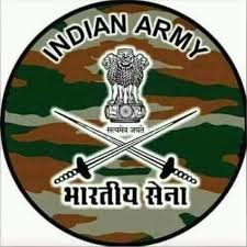 Indian Army Recruitment 2020 – Apply Online For Various Soldier, Clerk Posts