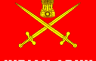 Indian Army Recruitment 2021 – 191 Technical & Non-Technical Posts | Apply Now