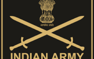 Indian Army Recruitment 2020 – Apply Online For Various Soldier Clerk Posts