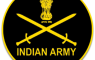 Indian Army Recruitment 2020 – Apply Online For Various Soldier, Tradesman Posts