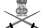 Indian Army Recruitment 2020 – Apply Online For Various Soldier GD, Clerk Posts