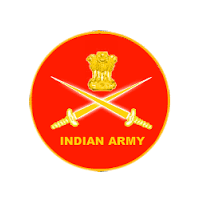 Indian Army Recruitment 2020 – Apply Online For Various Soldier Technical Posts