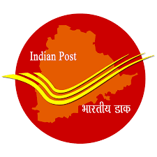 Indian Postal Circle Recruitment 2020 – Apply Online For 3951 GDS Posts