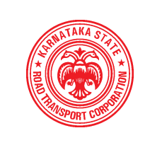KSRTC Recruitment 2020 – Apply Online For 3745 Driver & Conductor Posts