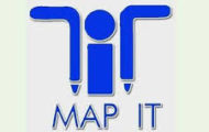 MAPIT Recruitment 2020 – Apply Online For 166 Assistant Posts