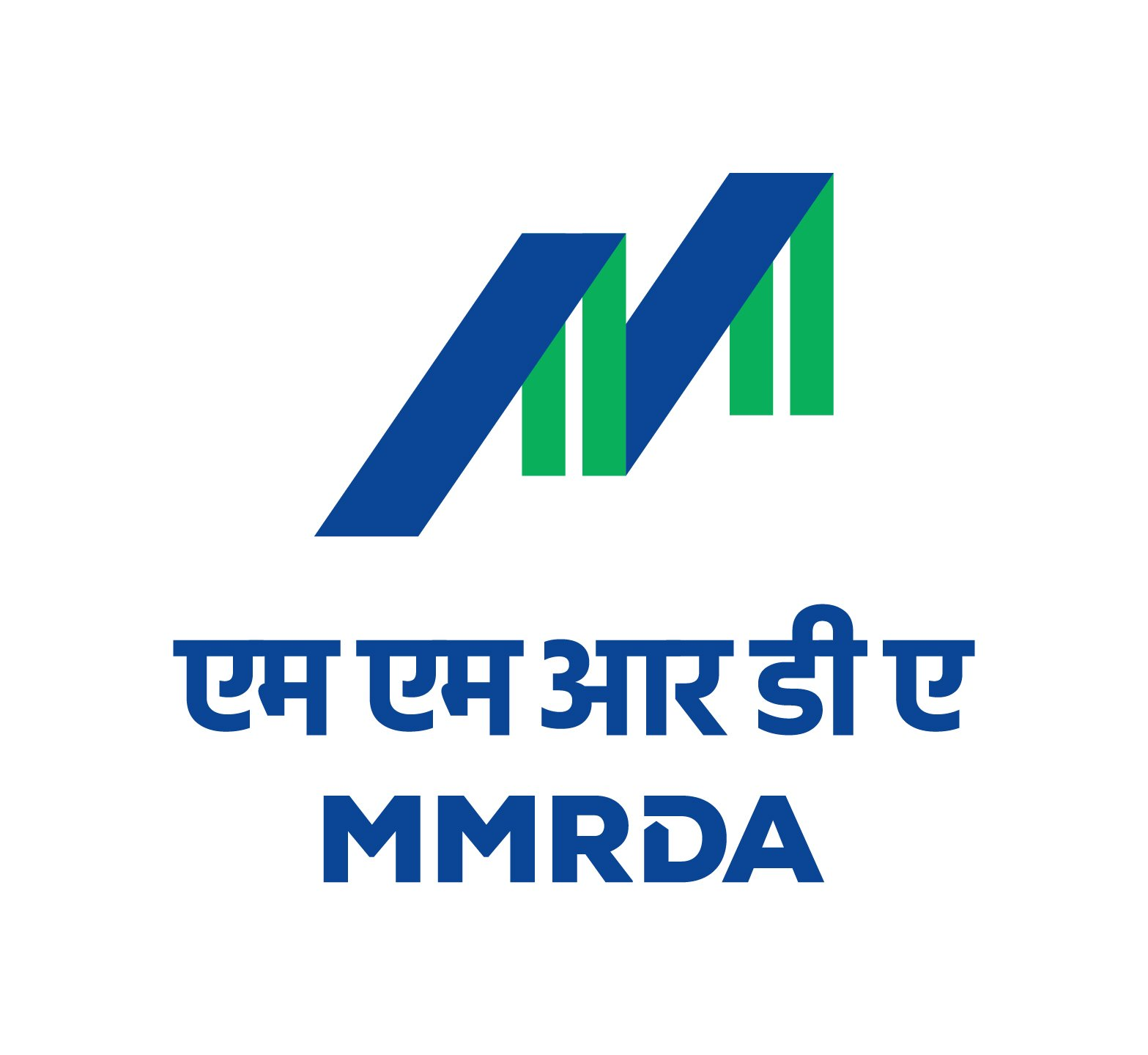 MMRDA Recruitment 2020 – Apply Online For 215 Non-Executive Posts
