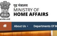 MHA Recruitment 2020 – Apply Online for Director Posts