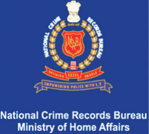 NCRB Recruitment 2021 – Various ASI Posts | Apply Now