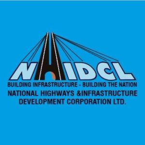 NHIDCL Recruitment 2020 – Apply Online For 27 Manager Trainee Posts