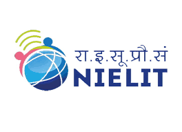 NIELIT Recruitment 2021 – 11 Staff Car Driver Posts | Apply Now