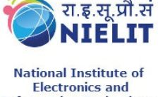 NIELIT Recruitment 2021 – Download Syllabus for Driver Posts