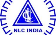 NLC Recruitment 2021 – 675 Assistant Posts | Apply Now