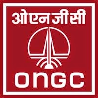 ONGC Recruitment 2021 – 313 Trainee Posts | Apply Now