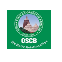 OSCB Recruitment 2020 – Apply Online For 786 Executive Posts