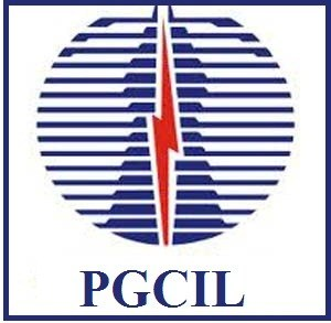 PGCIL Recruitment 2020 – Apply Online For 25 Executive Trainee Posts