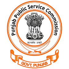 PPSC Recruitment 2020 – Apply Online For 311 Head Master Posts
