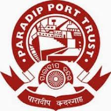 Paradip Port Trust Recruitment 2020 – Apply Online For Various Assistant Posts