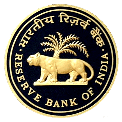 RBI Recruitment 2020 – Apply Online For Various Analyst Posts