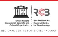RCB Recruitment 2020 – Apply Online For Research Associate posts
