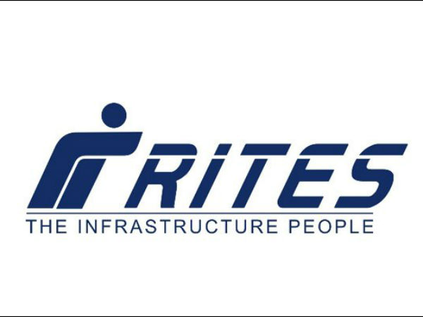 RITES Recruitment 2020 – Apply Online For Manager Posts